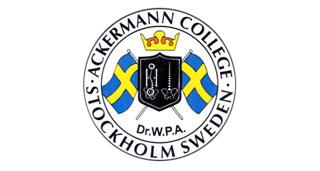 ackerman-logo