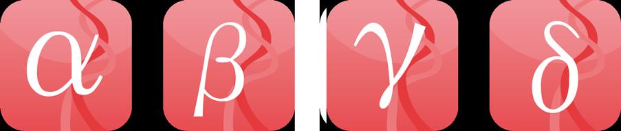 Logo_Typ